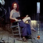 Tori-Amos-Boys-For-Pele---C-338074