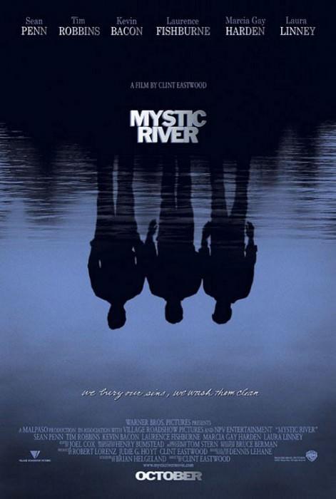 mystic_river