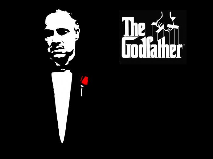 the_godfather_by_lexam