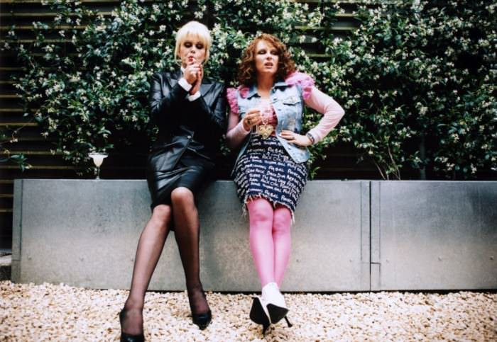 absolutely-fabulous-tv-17-g