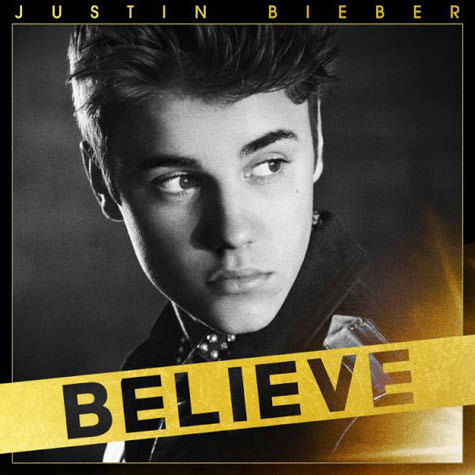27April2012-Justin-Bieber-Believe-Standard