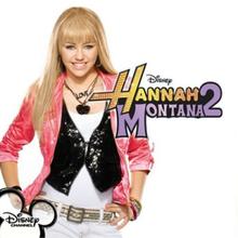 220px-Hannah_Montana_2