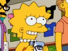 Friday Playlist: Hanging Out With Lisa Simpson