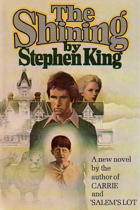 book-cover-the-shining-lrg