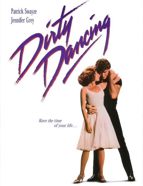 dirty-dancing-movie-25th-anniversary