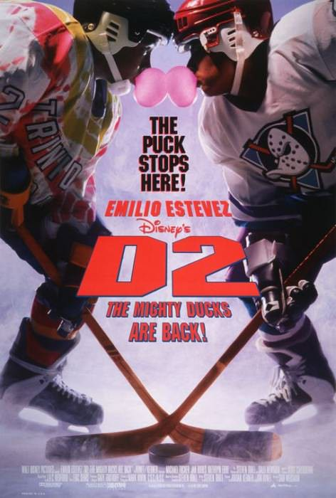 d_two_the_mighty_ducks