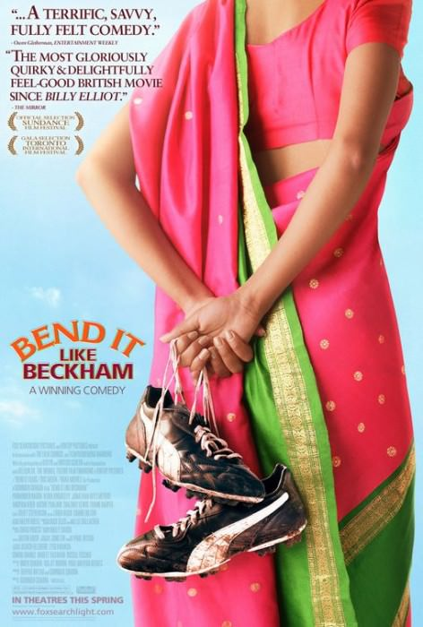 bend_it_like_beckham_ver1