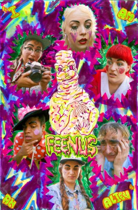 feenus9