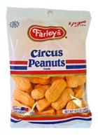 circus-peanuts