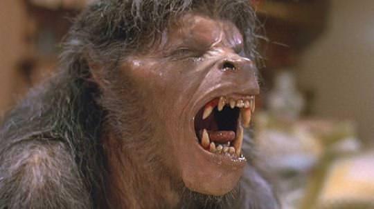 werewolves copy