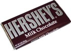 hersheys-bar