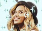 Hero Status: Beyoncé