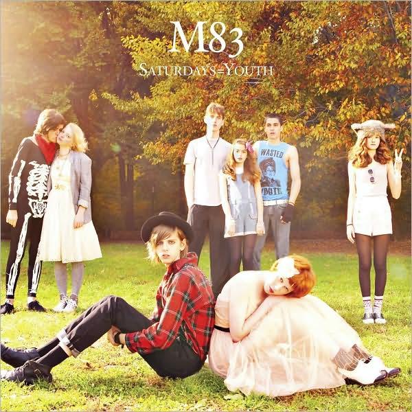 m83-saturdays