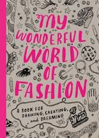 My_Wonderful_World_of_Fashion