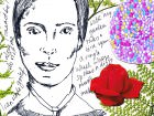 Birthday Tribute: Emily Dickinson