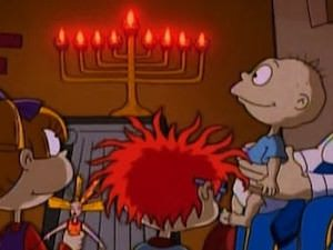 Literally the Best Thing Ever: Animated Holiday Specials
