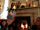 Sunday Video: Voodoo S'mores With Amy Sedaris