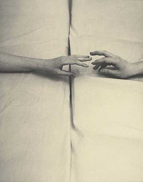 Rudolf Bonvie.