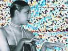 Hero Status: Josephine Baker