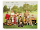"Saturday Links: Deep Inside ""Moonrise Kingdom"" Edition"