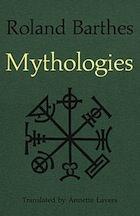 200px-Mythologies_trans_Annette_Lavers