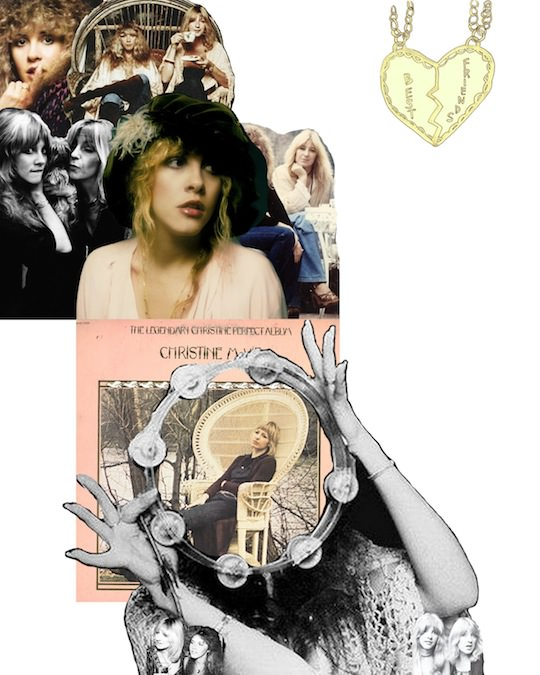 Illustration and collage by Sonja