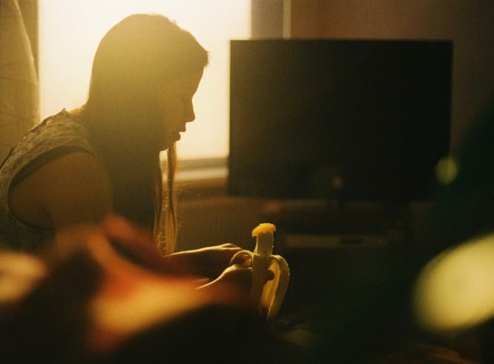 bananaels