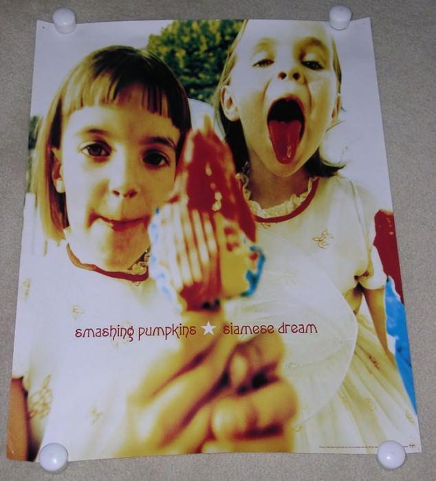 smashing-pumpkins-vintage-1993-promotional-poster-rare-79ff5