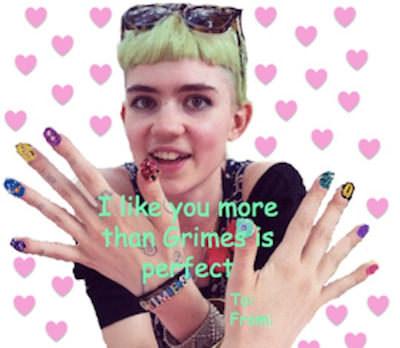Grimes Valentine copy3