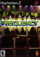 frequencycover