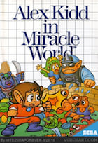 36266-alex-kidd-in-miracle-world copy