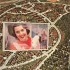 12 stephanie suburbs