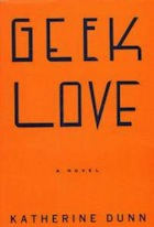 geek-love-katherine-dunn-hardcover-cover-art