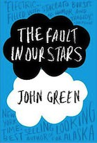 The_Fault_in_Our_Stars