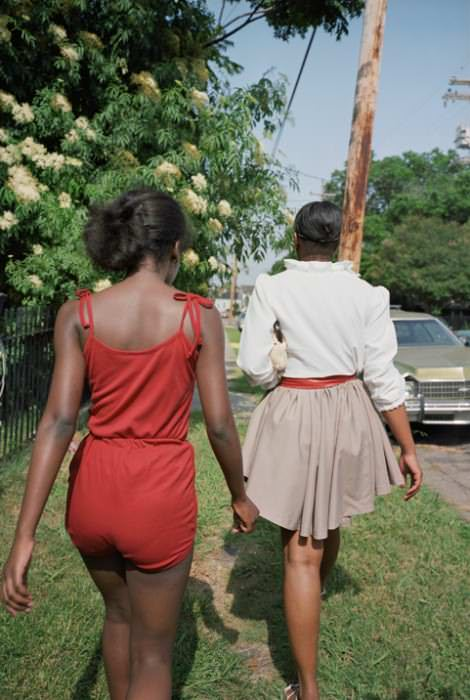 By William Eggleston.