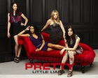Pretty-Little-Liars-pretty-little-liars-tv-show-12853960-1280-1024