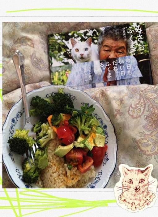 breakfast_tokyodiary