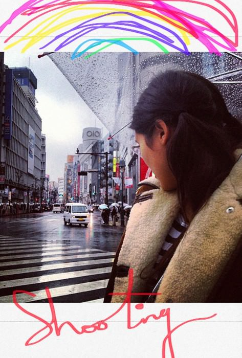 shooting_tokyodiary