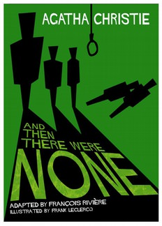 And_Then_There_Were_None_jpg_232x500_q95