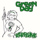 album-Green-Day-Kerplunk