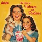 best-of-patience-and-prudence