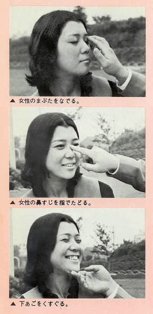 From a 1960s Japanese sex manual, via Boing Boing.