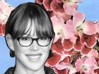 Stay Curious: An Interview With Molly Ringwald
