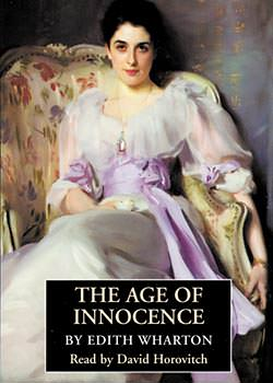 The-Age-of-Innocence-F81116L