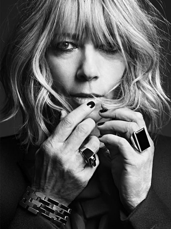 kim_gordon_laurent