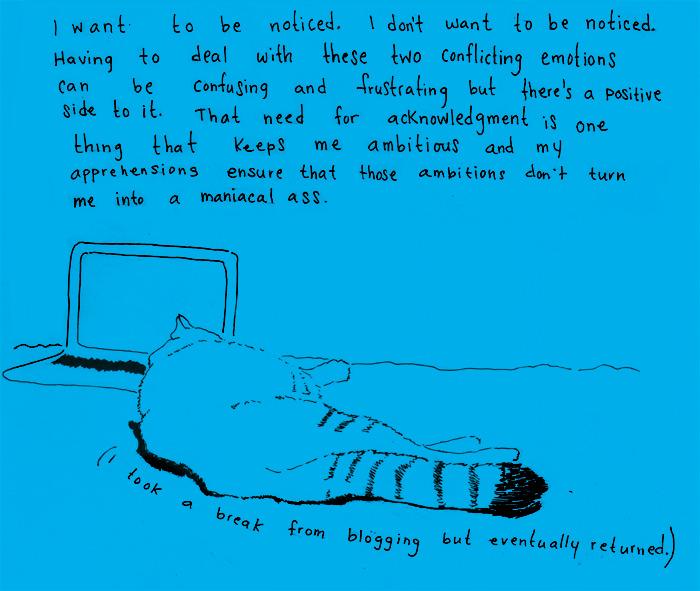 Blogging-10