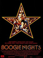 936full-boogie-nights-poster