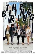 the-bling-ring-poster-full