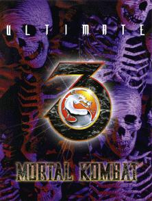 ultimatemortalkombat3