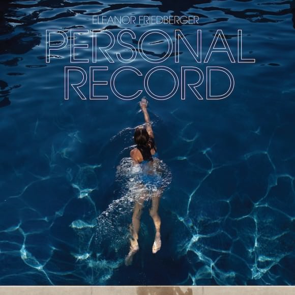 EFpersonalrecordcover